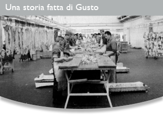 Box Storia Bonfatti Salumi