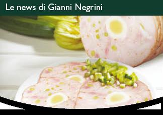 Box News Negrini Salumi