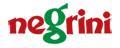 logo_negrini_es