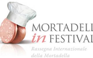 mortadella-in-festival-sfondo-home