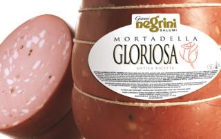 news_gloriosa