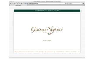 news_negrini_site